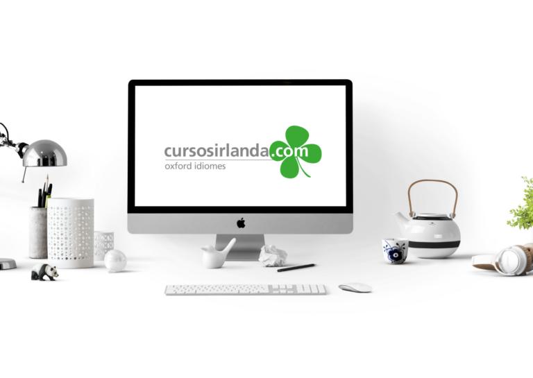 Propósitos y objetivos en inglés para el 2021 IRLANDA